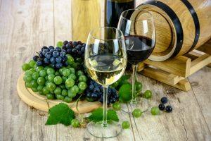 quel vin investir